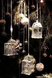 Resultado de imagen para florist shop window displays