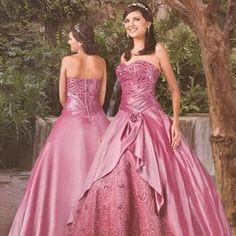 vestidos15-anos rosa