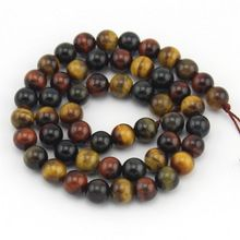 Beads Directory of Jewelry Findings & Components, Jewelry and more on Aliexpress.com-Page 25