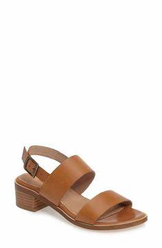 d9f87a1ada99e Seychelles Gallivant Sandal (Women) Slide Sandals