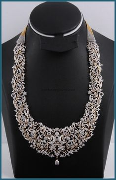 Simple Uncut Diamond Necklace Designs for Fashion Jewellery Diamond Necklace Set since Simple Circle Diamond Necklace her Jewellery Making Tools unless Jewelry Exchange Stores Near Me Diamond Necklace Set, Ruby Necklace, Necklace Price, Diamond Choker, Indian Diamond Necklace, Diamond Pendant, Pearl Necklaces, Pendant Necklace, Necklace Online