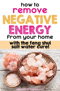 Feng Shui Your Desk, Feng Shui And Money, How To Feng Shui Your Home, Feng Shui Guide, Feng Shui Basics, Feng Shui Living Room Layout, Feng Shui Cures, Feng Shui Energy, Himalayan Salt Crystals