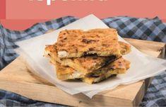 Παγάκια στο… πρόσωπο: 7 καταπληκτικές χρήσεις που καταπολεμούν την πρόωρη γήρανση.   Μυστικά ομορφιάς   mystikaomorfias.gr French Toast, Chicken, Meat, Breakfast, Food, Morning Coffee, Essen, Meals, Yemek