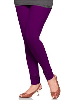 e209b9c6999ff Perfect High Quality Branded Leggings-Chart 1 >12 pc catalog,Presenting  High Quality