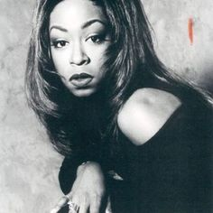Tichina Arnold Tichina Arnold, Past Present Future, 90s Nostalgia, Black Queen, Beautiful Black Women, Celebrity Crush, Senior Pictures, Vintage Fashion, Vintage Style