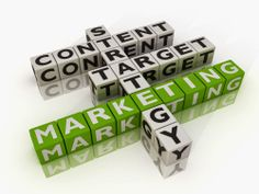 WLCI School of Business brings to you the secrets of a successful content marketing strategy ! Content is vital in digital marketing, and if one plays close attention to these 3 P's, they shall conquer the web world.