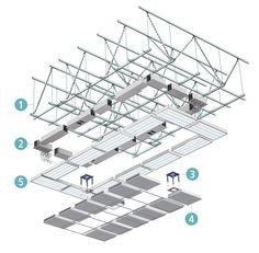 Lovi 53 1 Quot Tree Icf Solutionsstudio Accessories