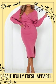 Click the link above to browse through our fresh and bold apparel and accessories for women of all shapes and sizes perfect for casual, professional, and dressy looks. #fashion #womenoutfit #style #outfitidea