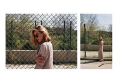 Olivia jacket is our seasonal nude color.  Le fortune SS2014 (Summer Girls) Crista Leonard (Photo) Nur Ia (Blow Models Barcelona) Marianne Krauss (Styling & Production) Veronica Garcia Make UpMake Up  Oriol Gayan (Graphic design) Le Fortune are Francisca Izquierdo & Gaby Pujol