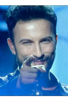 Tarkan | Tarkan New Album 2012 Download
