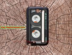 Hey, I found this really awesome Etsy listing at http://www.etsy.com/listing/150501783/samsung-galaxy-note-2-case-sony-cassette
