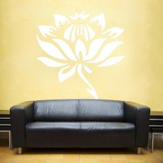 ooh ooh, I like this one too! The wall, not the couch. Carpet gets measured on Tuesday for meditation/yoga room! Playroom Paint Colors, Wall Colors, Meditation Space, Yoga Meditation, Zen Room, Cottage Art, Massage Room, Workout Rooms, Room Themes