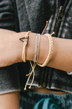 Simple | Pura Vida Bracelets
