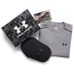 47453fdfa5 63 Best Under Armour images in 2015 | Womens workout outfits ...
