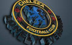 http://sandsbet88.com/news/  talk about soccer