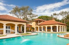 28 great hein 57 images hilton head island luxury real estate rh pinterest com