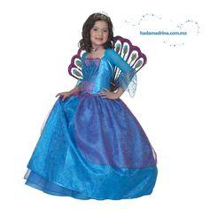 princesa disfraz - Buscar con Google