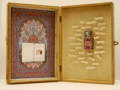 Entomology Box 8 | Flickr - Photo Sharing! Aberdeen, Box, Frame, Decor, Picture Frame, Snare Drum, Decoration, Decorating, Frames