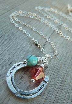 .. identical to the one my hubby just got me... except it has a pearl instead of the orangeish bead