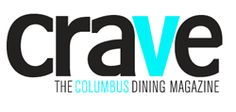 How @Experience Columbus uses PR and Social Media to make the city a culinary destination!