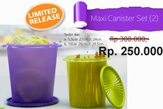 Ready Limited Stock
