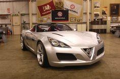43 best vauxhall images autos cars cars motorcycles rh pinterest com