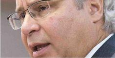 Alberto Bacó reclama estímulos para la economía de la Isla -...