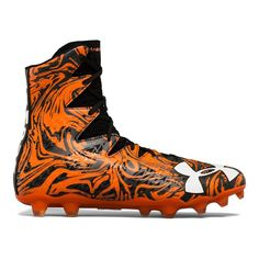 Just Customized And Ordered This Nike Alpha Pro 3 4 Td Id