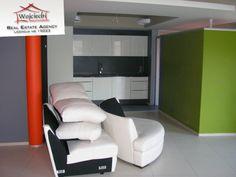 Designerskie mieszkanie na sprzedaż w Raciborzu.