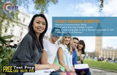 Are you searching for better consultancy to study in Newzeland? Get expert suggestion on studying abroad in Newzealand including universities and courses from SIG Overseas Education Consultants in Hyderabad.