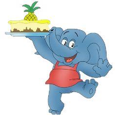 Elephant_Cartoon_Image-27.png (500×500)