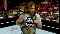 Update on Daniel Bryan And The World Heavyweight Title - http://www.wrestlesite.com/wwe/update-daniel-bryan-world-heavyweight-title/