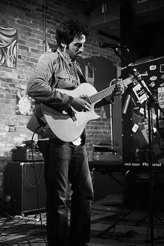 ari hest. the greatest singer/songwriter you're not listening to.