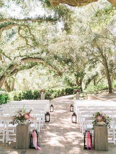 40 Best Ideas For Wedding Ceremony Barn Lanterns Wedding Ceremony Ideas, Romantic Wedding Receptions, Outdoor Wedding Decorations, Romantic Weddings, Wedding Ceremonies, Summer Weddings, Chapel Wedding, Chic Wedding, Trendy Wedding