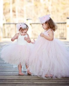 Ideas de la boda para las chicas