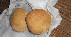 Hozzávalók (2 db hoz) 10 dkg Nocarb rost sütőmix 2 db tojás 2 db tojásfehérje 2 dkg kókuszolaj 1 dl víz 0,5 dl kókuszkrém 5 gr sü...