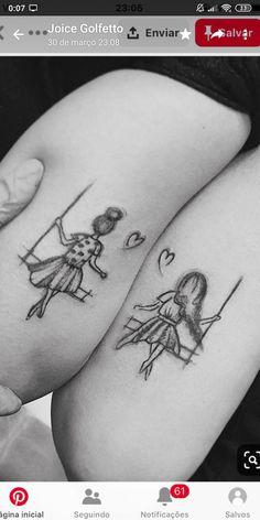 55 Amazing Tattoos For Best Friends - Top Tattoos 55 Unique Tattoos . - 55 Amazing Tattoos For Best Friends – Top Tattoos 55 Amazing Tattoos For Best Friends – To - Top Tattoos, Forearm Tattoos, Unique Tattoos, Body Art Tattoos, Sleeve Tattoos, Tattoo Spine, Nerd Tattoos, Tattoo Moon, Lace Tattoo