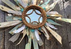 not your typical dream catcher