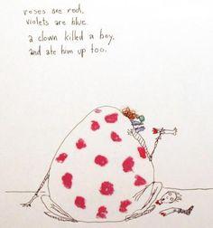 the art of Tim Burton Tim Burton Poems, Tim Burton Artwork, Tim Burton Johnny Depp, Tim Burton Style, Dark Souls, Jack Skellington, Nursery Rhymes, Nightmare Before Christmas, Horror