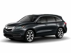 44 best acura mdx images on pinterest in 2019 cars autos and truck rh pinterest com