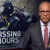 Nightly News Full Broadcast (December 11th)
