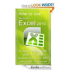 activator method ebook