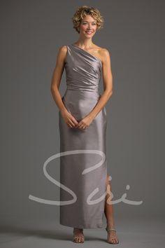 ac4c57a591da Palm Desert gown available at Carrie Karibo Boutique Cincinnati, Ohio  www.carriekaribo.com