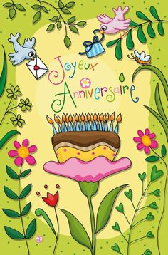 Birthday Images, Birthday Quotes, Birthday Greeting Cards, Birthday Greetings, Kids Packaging, Happy Birthday Wishes, Happy Anniversary, Happy Day, Wedding Cards