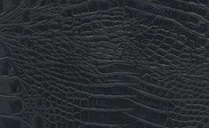 Designer Hornback Black  http://www.leatherexpressonline.com/omnia/orderswatches.p