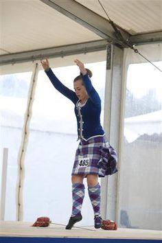 Kilt with royal blue jacket Scottish Highland Dance, Scottish Highlands, Tartan, Royal Blue, Scotland, Pride, Ballet Skirt, Band, Skirts