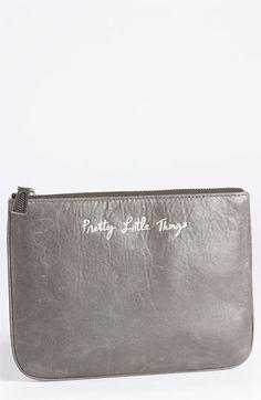 Rebecca Minkoff 'Pretty Little Things' Pouch