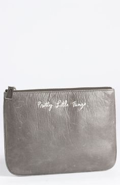Rebecca Minkoff 'Pretty Little Things' Pouch