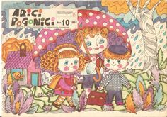 arici pogonici Printed Materials, My Dad, Paper Dolls, Childhood Memories, Card Games, Retro, Books, Prints, Cards