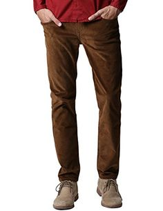 Match Men's Slim-Tapered Flat-Front Casual Pants (30W x 3... https://www.amazon.com/dp/B014MCZ0OW/ref=cm_sw_r_pi_dp_x_4Td7xb6VAMAAE